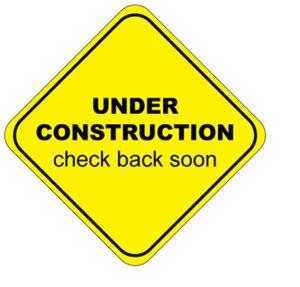 under-construction-sign80